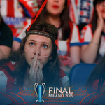 Hoping against hope... Can Atletico find an equaliser? #UCLfinal https://t.co/RNn6lk3dyx