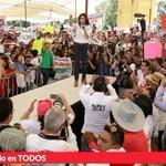 Cuando fui alcaldesa, Puebla era la segunda ciudad más segura del país, hoy @TonyGali  se resiste a hablar del tema. https://t.co/c95Hf4btTO