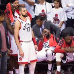 This is only the beginning for the Raptors https://t.co/Qp73Ww8jDc @ArdenZwelling https://t.co/FfbheGgwEQ