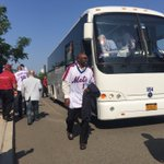 They have arrived! #Mets86 https://t.co/2xhYhkCJPL
