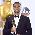 And the Oscar goes to Pepe. 👏🏽👏🏽👏🏽👏🏽👏🏽 https://t.co/CmzgBhn5Fo