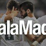 ¡Comienza la prórroga! Real Madrid 1-1 Atlético #APorLaUndecima #RMUCL https://t.co/WgqgqabRDj