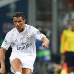 Cristiano Ronaldo nets the penalty shootout winner as Real Madrid beats Atletico to win the #UCLfinal. https://t.co/eIx32Wj17k