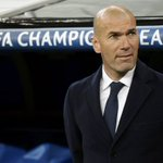 Mengubah Real Madrid kurang dari 6 bulan. Hanya kalah 2 kali dari 27 pertandingan #Undecima ???????? https://t.co/vBoo37B1q9