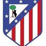 Parabéns ao Atlético de Madrid e ao Simeone pela campanha, eliminar o Barcelona e o Bayern não é pra qualquer um. https://t.co/AzJ3cxEvWI