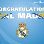 #LiveBolanet Zidane menjadi orang kedua setelah Miguel munoz yang sukses juara UCL sebagai pemain & pelatih El Real https://t.co/aeiOHDKLGP