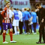 Gracias Atletico Im not Atletico fan but thank you thank you for everything ???????? https://t.co/qDTNUxKnDI