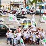 ¡Tuvimos una Mega Brigada en la Av. Hidalgo! #PorElBienDeTamaulipas #PorElBienDeTampico #Tampico https://t.co/U1qNsi7deI