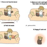 how to care for a sad person https://t.co/Y10ryKr5lJ