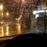 Mérida por la noche ???? Avenida Las Américas #Merida #Venezuela https://t.co/LPE9Z7bmd1