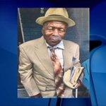 90-Year-Old Man Missing in DC https://t.co/Rp5C9ZeZZR #DC https://t.co/u7YsjRJUgv