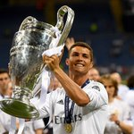 """""""Our team showed more experience."""" Cristiano Ronaldo rubs salt into the wound #uclfinal https://t.co/p2NDLmKm6B https://t.co/c2fFfpVrlY"""
