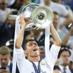 Most Champions League goals+assists since 2012/13: Cristiano Ronaldo (65) Lionel Messi (40) Robert Lewandowski (38) https://t.co/0Nm2S6Pqpv