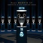 """سهل جداً أن تكون """"متكبراً"""" .. صعب جداً أن تكون """"كبيراً"""" #عاشرة_حداعش #ريال_مدريد #ريال_مدريد_اتليتكو_مدريد https://t.co/2ZKIjeywtg"""