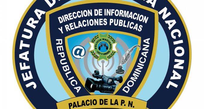 Interior y polic a reitere 33 menores en centro de for Interior y policia porte y tenencia