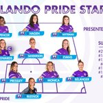 Your Starting XI for tonights match against @FCKansasCity.   #KCvORL https://t.co/eZen7IF0kg
