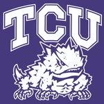 Best College Sports Program • ROUND OF 64 •  RT ~ Auburn Fav ~ TCU https://t.co/ZsHrwsX6sp