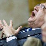 Atenção neste instante o Deputado federal do PSDB Gilmar Mendes acabar de ser recebido por Temer no Palácio Jaburu https://t.co/FjyTe8Cblz
