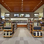 These are the @LCBO stores with the best Vintages sections in #Toronto https://t.co/cFX5ylv4d6 https://t.co/Hy2uPKnfSY