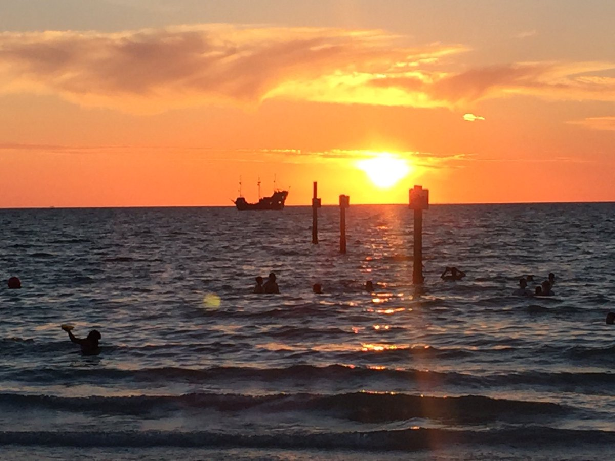 Visit St. Pete/Clearwater