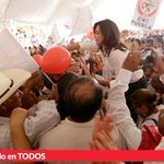Basta de que abusen del poder. No permitiré que el alcalde de Teziutlán los siga intimidando. #PensandoEnTodos https://t.co/dA0u3AJmkN