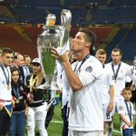 #Deportes Real Madrid conquista su undécima Champions en penales https://t.co/xU5ES3ivOy https://t.co/ifd21HCq3H