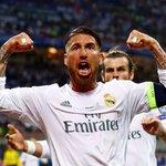 Las claves del campeonato del Real Madrid en la Champions League https://t.co/SrSmZlmKrl https://t.co/XYYt0gnlaj