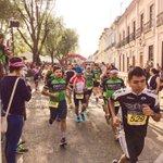 874 atletas de Argentina, Brasil, Canadá, Colombia, Ecuador, España y México en el #DuatlónInternacional de #Chiapas https://t.co/8Ngruf6cwO