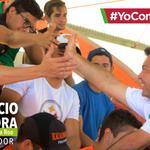 Estoy listo para ver el debate de Propuestas de Mauricio Gongora #YoConMauricio :) vamos a ganar! https://t.co/iFEvfgnT18