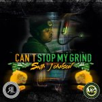 📢  @skipjohnsonmg is releasing his 🔥🆕 mixtape  💥Cant Stop My Grind💥 Coming 🔜 June 10th #EnvyMG https://t.co/rZehBH9pOH
