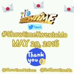 Good Morning Madlamg People #ShowtimeKwentoMo https://t.co/zi1Ez6md2s