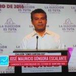 Por un gobierno cercano a la gente y por 1 Quintana Roo + próspero #YoConMauricio #MauricioPropone @MauricioGongora https://t.co/6AF1NbrLuh