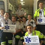 RT @EHS_NS: After a long shift, good night from Centrals C platoon! #PSWeek2016 #IVEGOTYOURBACK911 #h #Halifax https://t.co/cfOFIe7vdq