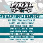 Playing for the Cup! Dont miss a minute of action, sync this calendar to all your devices: https://t.co/jXY178WQQC https://t.co/0kBgXaytzU