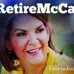 MT @TeamWardPima: Note to Special Interests: #Arizona not for sale. #KelliWard for #AZSen https://t.co/8803k4aDOG #RetireMcCain #PJNET