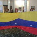 Médicos de #Mérida son orgullo para toda Vzla.Los ciudadanos q no claudican frente a la dictadura.Dios los bendiga. https://t.co/dYdXPEdyRd