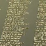 Plaque honoring D.C. veterans found decades after it went missing. Photos ---> https://t.co/gpzGBmzdCa https://t.co/l6zahUe8c2