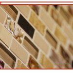 We can fit #Laminate & #VinylFlooring >>> https://t.co/AucawfstqC #Southend #Carpets #CarpetFitting #Essex https://t.co/mOsIh9Lfhz