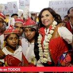 Como gobernadora, en Tlatlauquitepec haremos realidad los caminos a Gómez Oriente y Gómez Poniente. #PensandoEnTodos https://t.co/I5uHT9ku1g