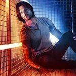 My #ChoiceSciFiTVActor is Jared Padalecki (@jarpad) 1 RT = 1 VOTO 100 RTs = 100 VOTOS https://t.co/O2Oe2XWvLx