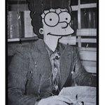Hommage à Marge Simpson, la maman la plus célèbre du monde Bonne fête des mères à tout le monde https://t.co/yS2uAUDpaK