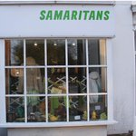 We currently need more volunteers to help in our #Coventry shop https://t.co/DkeMaYsLiH https://t.co/SKEv7nfGsP