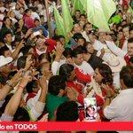 El mío será un gobierno que fortalezca a las juntas auxiliares, como San Miguel Tenextatiloyan. #PensandoEnTodos https://t.co/Rx4UMf7YtX
