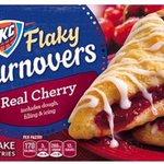 The official dessert of the Oklahoma City Thunder: https://t.co/vhdDvRJp46