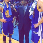 These guys. #SplashBrothers https://t.co/Cnghf5wykE