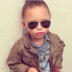 Riley Curry is the real MVP... #GoldenStateWarriors #LakersFanButThisKidCute https://t.co/Lx1ow0d7OD