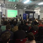 Time to pitch your asses off. Good luck teams! Youve worked hard #swwlg @swwlg ???? https://t.co/ttIHrzauyi