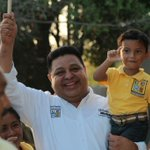 """Quintana Roo merece un gobierno honesto"": OrlandoMuñoz https://t.co/yrwcQzHZVW https://t.co/YQQhSQZJE0"