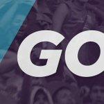 #Sub20 · XOL 1-1 QRO (Global 1-2) | GOOOOOL de Gallos. GOOOOL de @shmtz7 #SiempreGallos ⚫️🔵🐔 https://t.co/PCeS9y2cQn