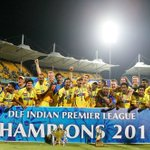 CHAMPIONS - 2011 #IPLfinal https://t.co/N0xWDb6hYf